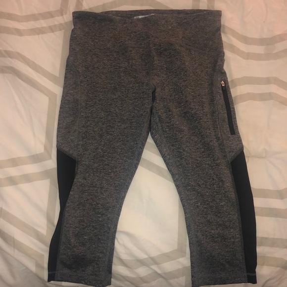 Forever 21 Pants - forever 21 leggings
